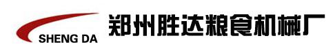 胜达logo